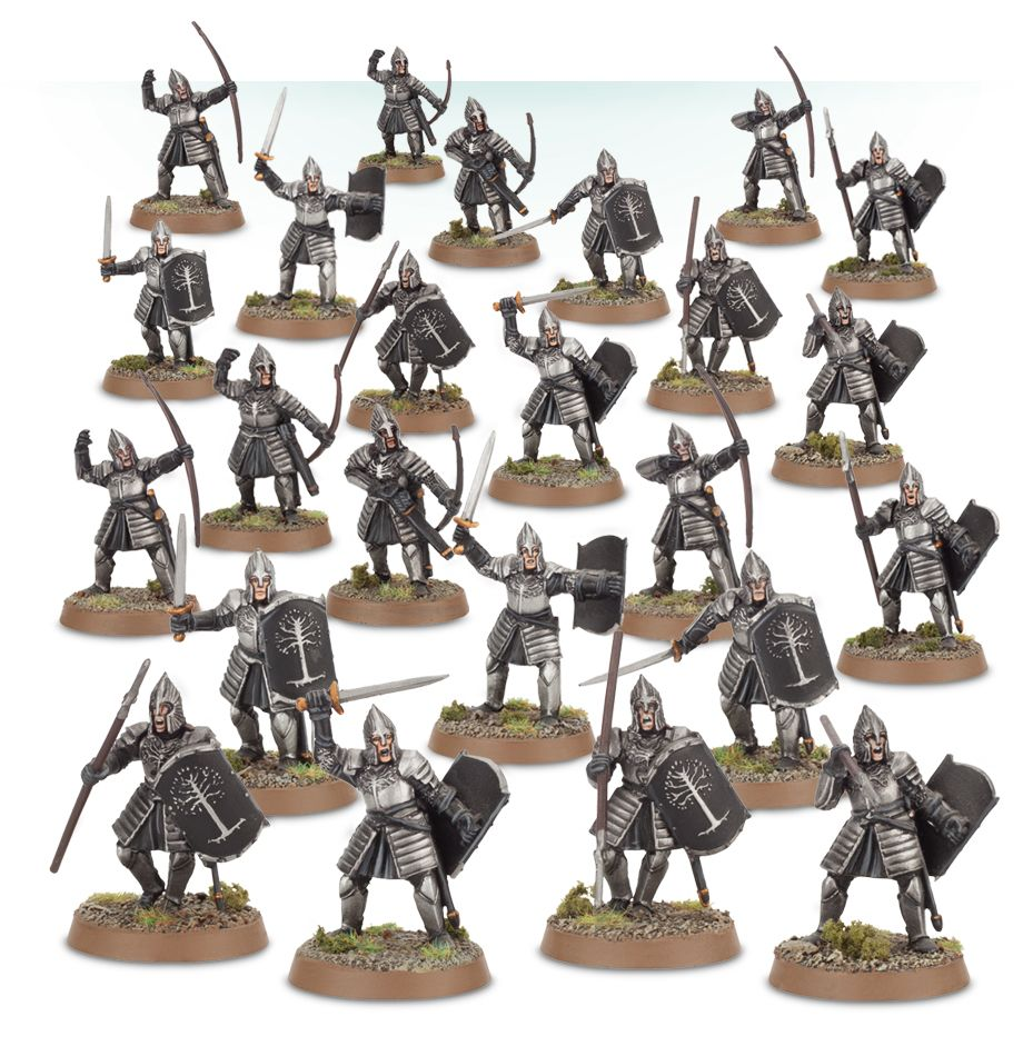 Tactica 5/6: Comment bien construire sa liste des Hommes ? 1535732950-99121464016-warriorsofminastirith
