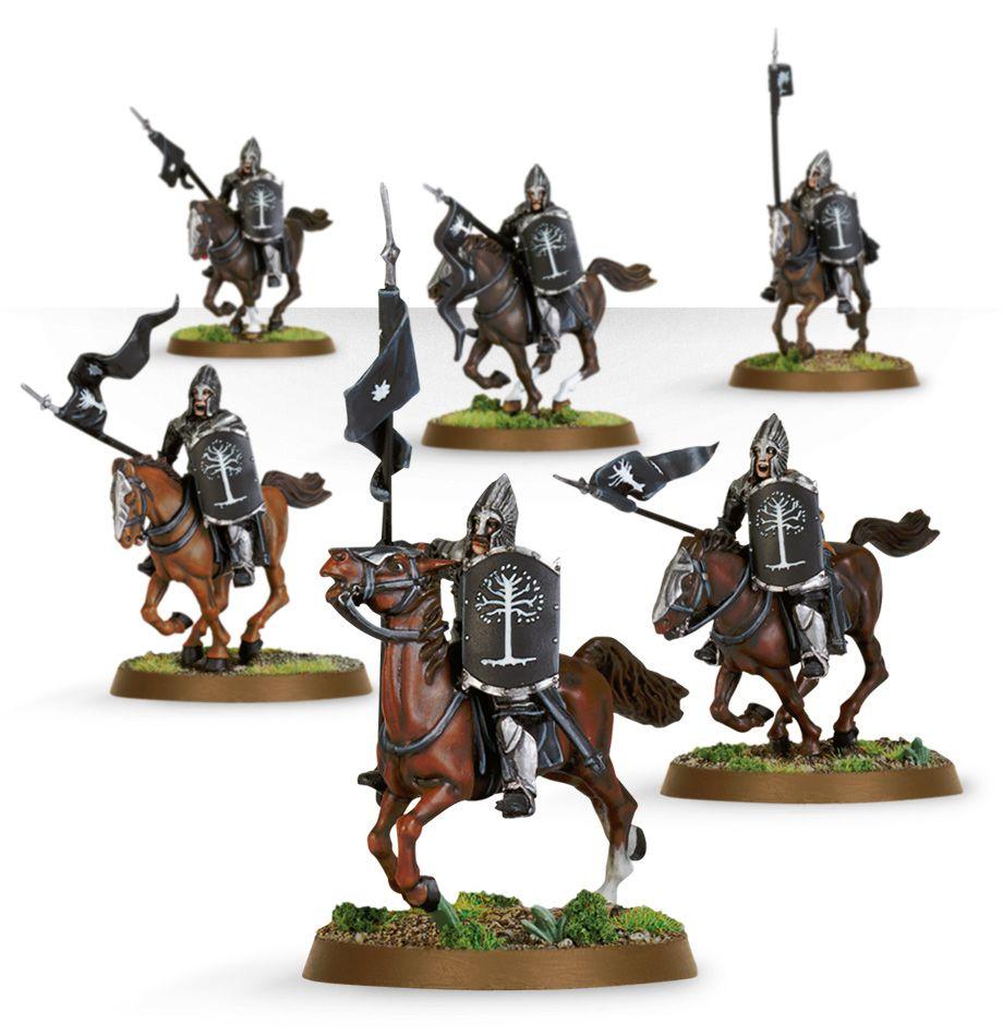 Tactica 5/6: Comment bien construire sa liste des Hommes ? 1535732960-99121464002-knightsofminastirithnew01
