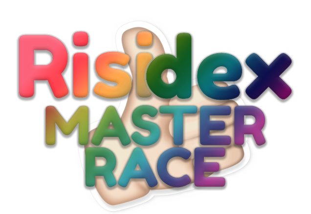 https://image.noelshack.com/fichiers/2018/52/3/1545853498-risidex-master-race-risidex.png