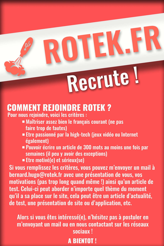 1551528841-banniere-recrutement-3.jpg