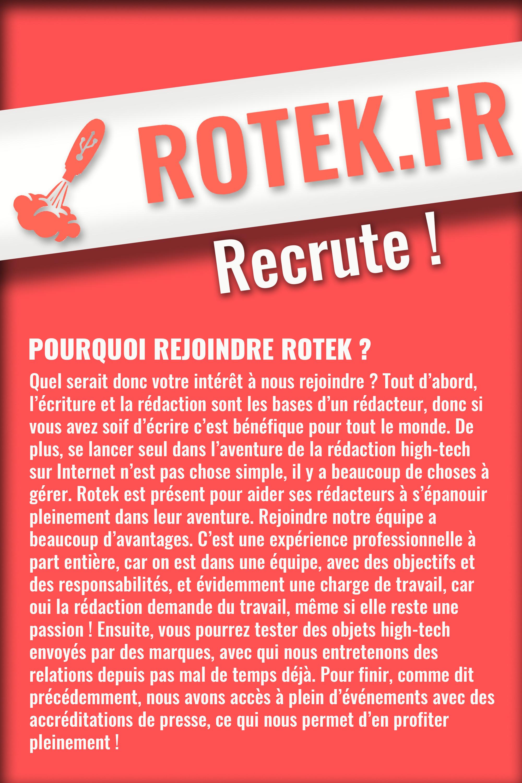 1551528845-banniere-recrutement-2e.jpg