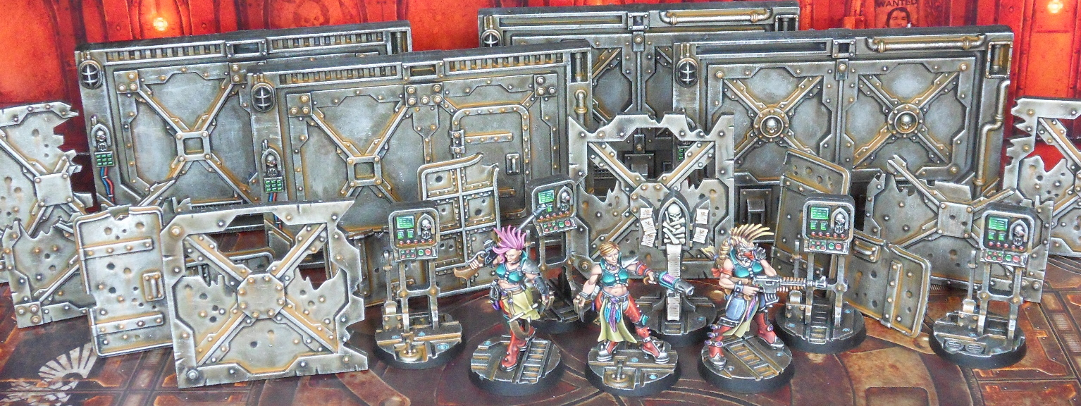 1554319376-necromunda-cda-group.jpg