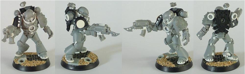 1555401982-marine-tactique-03-conversion