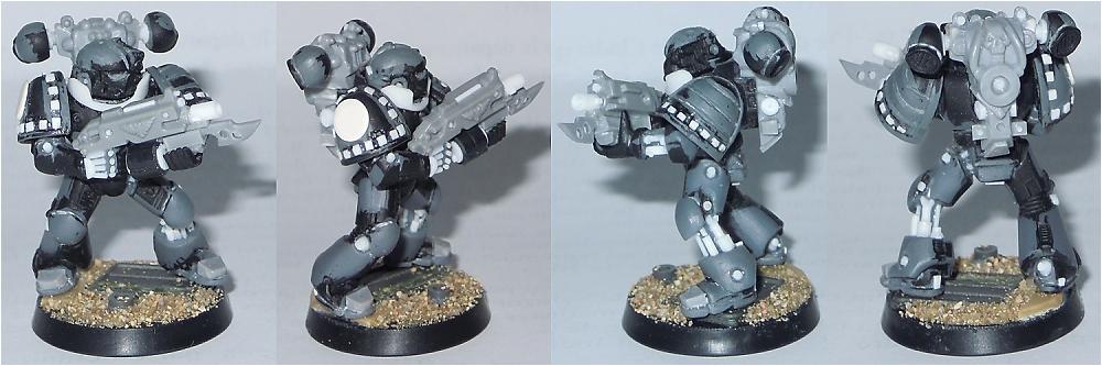 1555401982-marine-tactique-04-conversion