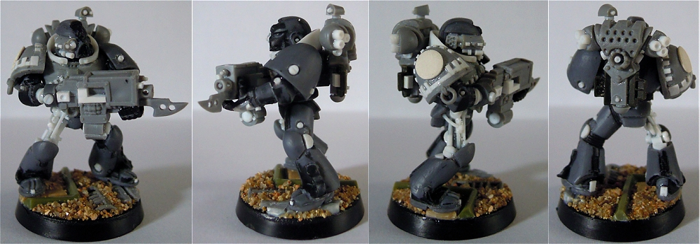 1555401982-marine-tactique-05-conversion
