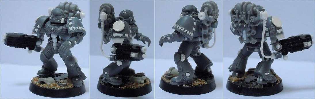 1555402251-marine-tactique-07-conversion