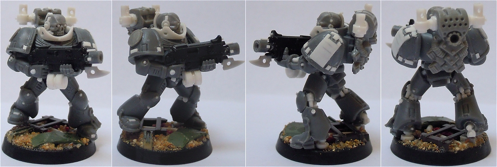 1555402251-marine-tactique-09-conversion