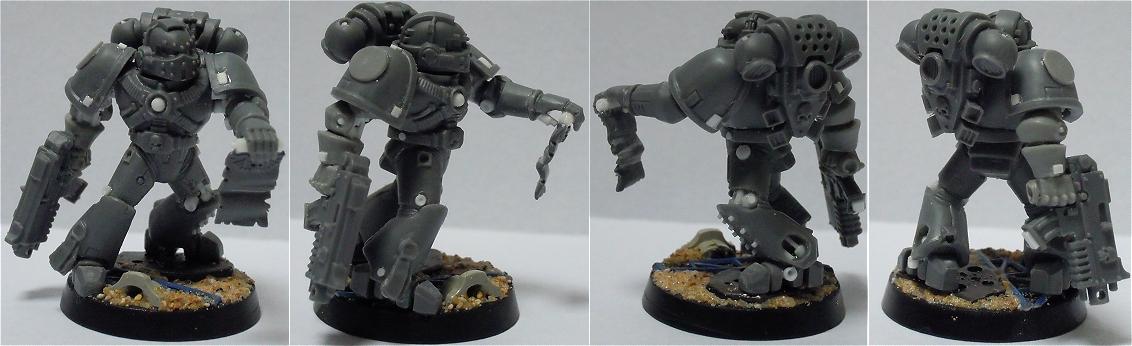 1555402251-marine-tactique-10-conversion