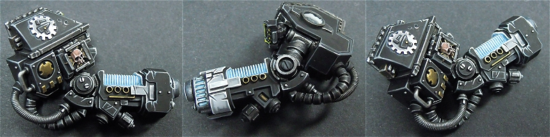 1555403509-bras-droit-dreadnought-iron-h