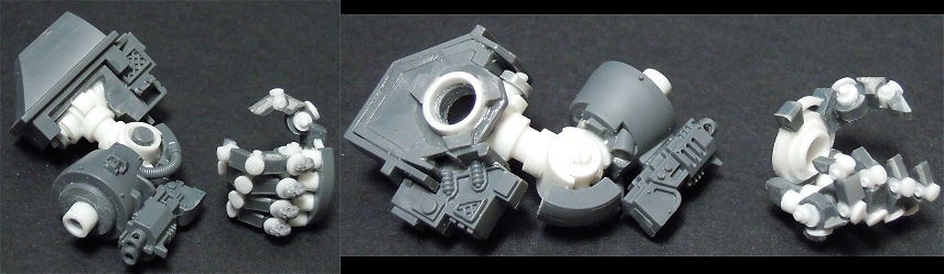 1555403509-bras-gauche-dreadnought-iron-