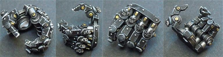 1555403576-bras-gauche-dreadnought-iron-