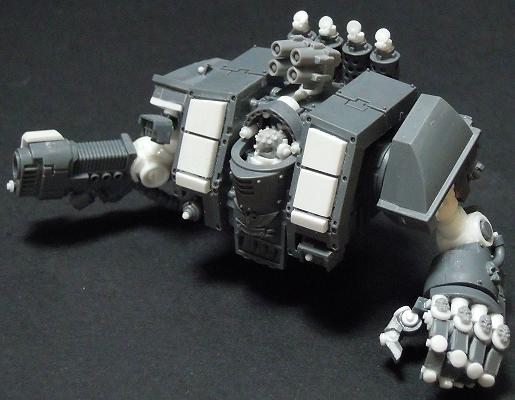 1555403576-dreadnought-iron-hands-01.jpg
