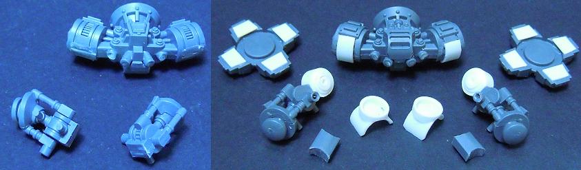 1555403607-jambes-dreadnought-iron-hands