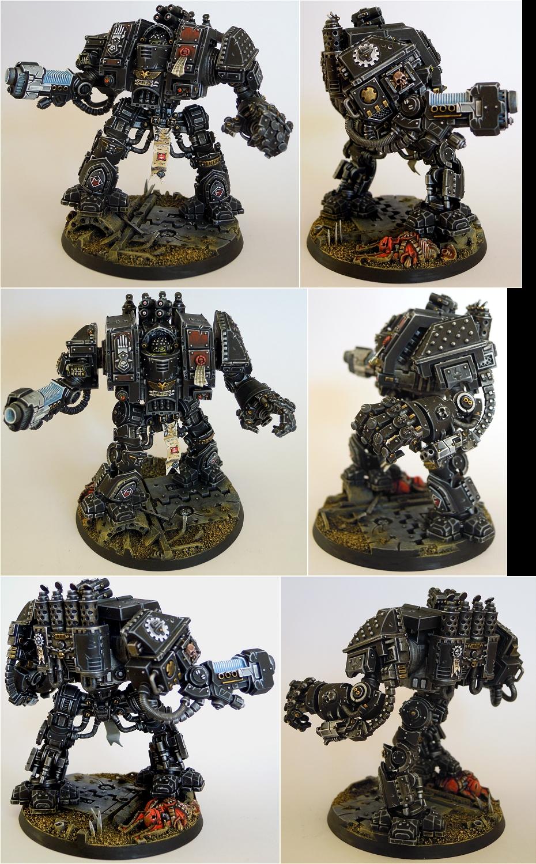 1555404136-dreadnought-iron-hands-h-01.j