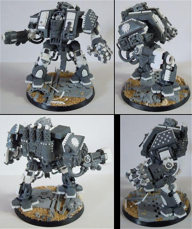 1555404284-dreadnought-iron-hands.jpg