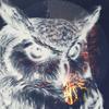 (OWL)