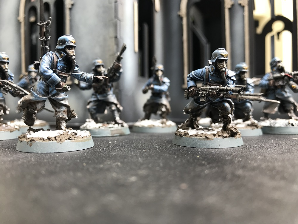 Death Korps of Verdain W40K 1559468133-img-4472