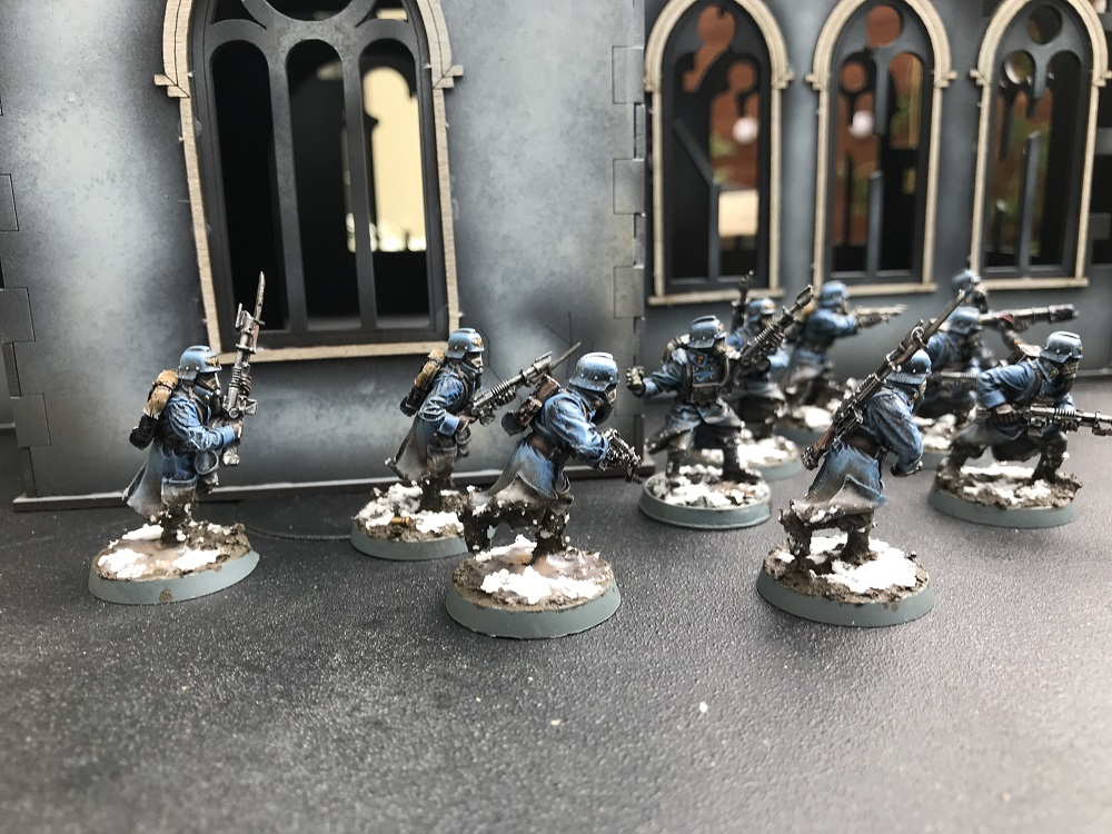 Death Korps of Verdain W40K 1559468133-img-4473