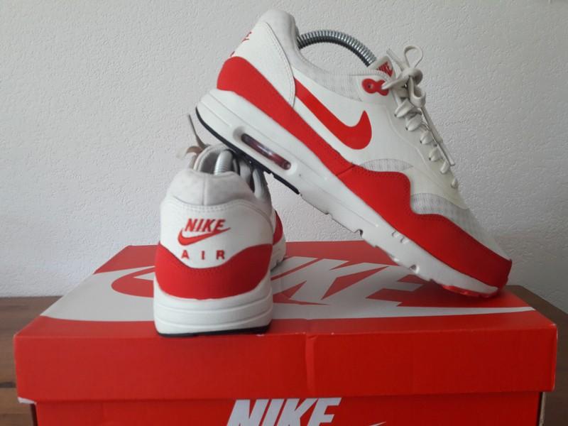Officiel] Sneakers & co. sur le forum Blabla 18 25 ans 25