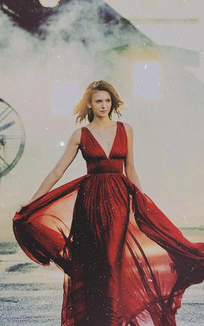 Aphrodite Griffith