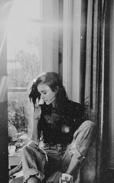 Leonie Salinger