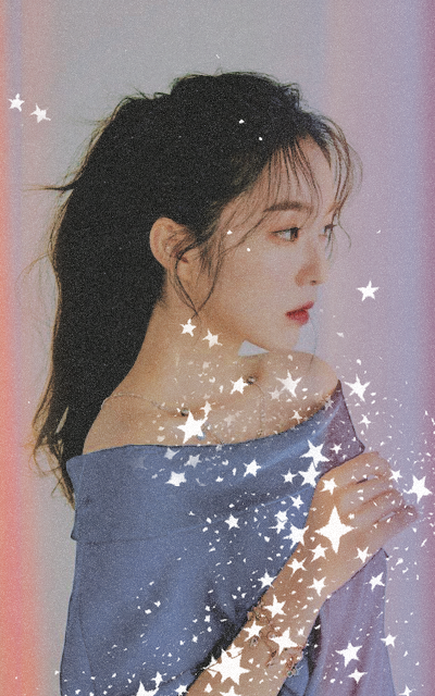 CONSTELLATIONS À COMPLETER 1560960273-irene-1