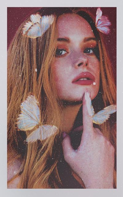 Samantha Simpson