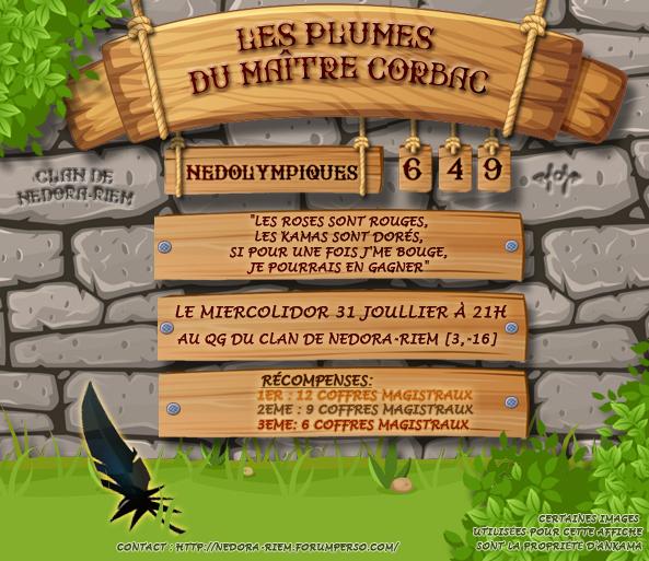 Les Grands Jeux Nedolympiques 649 1564331595-plume