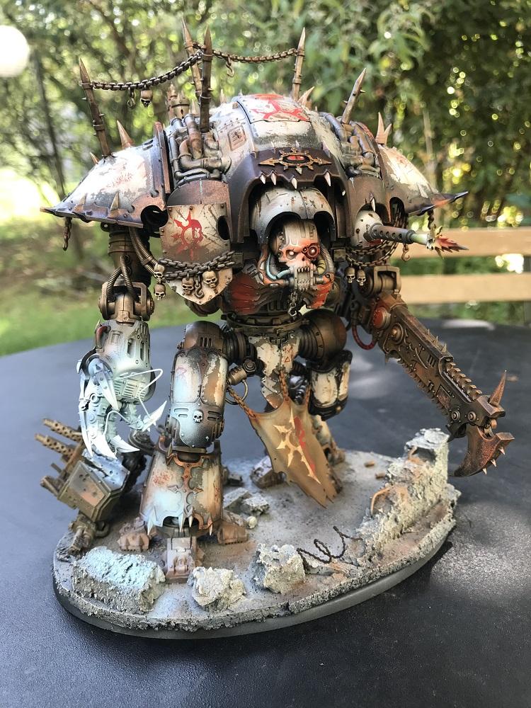 Titan du chaos pour warhammer 40k 1565640176-img-5291