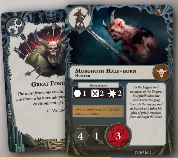 1568314070-beastgrave5-2.png