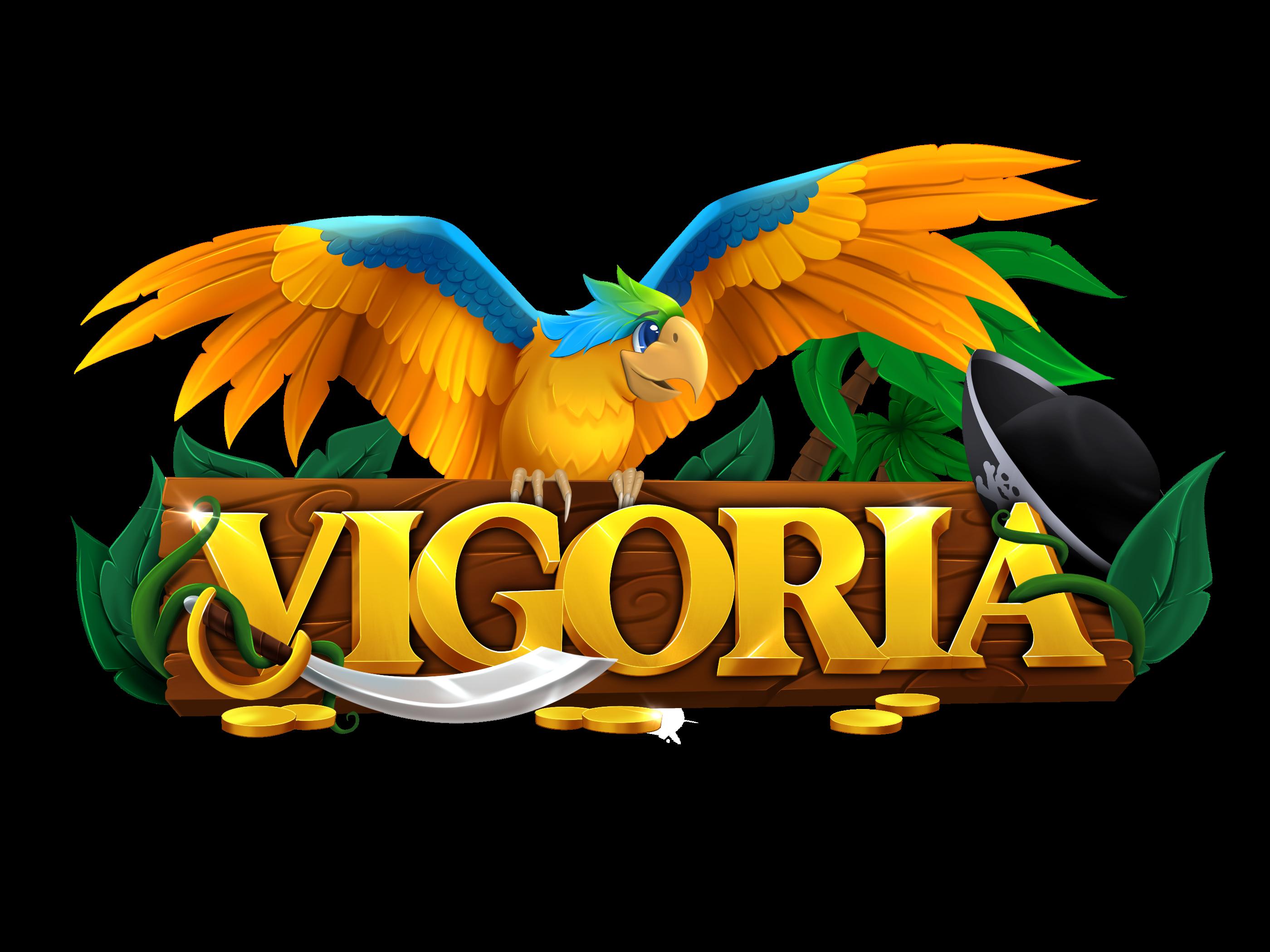 Vigoria