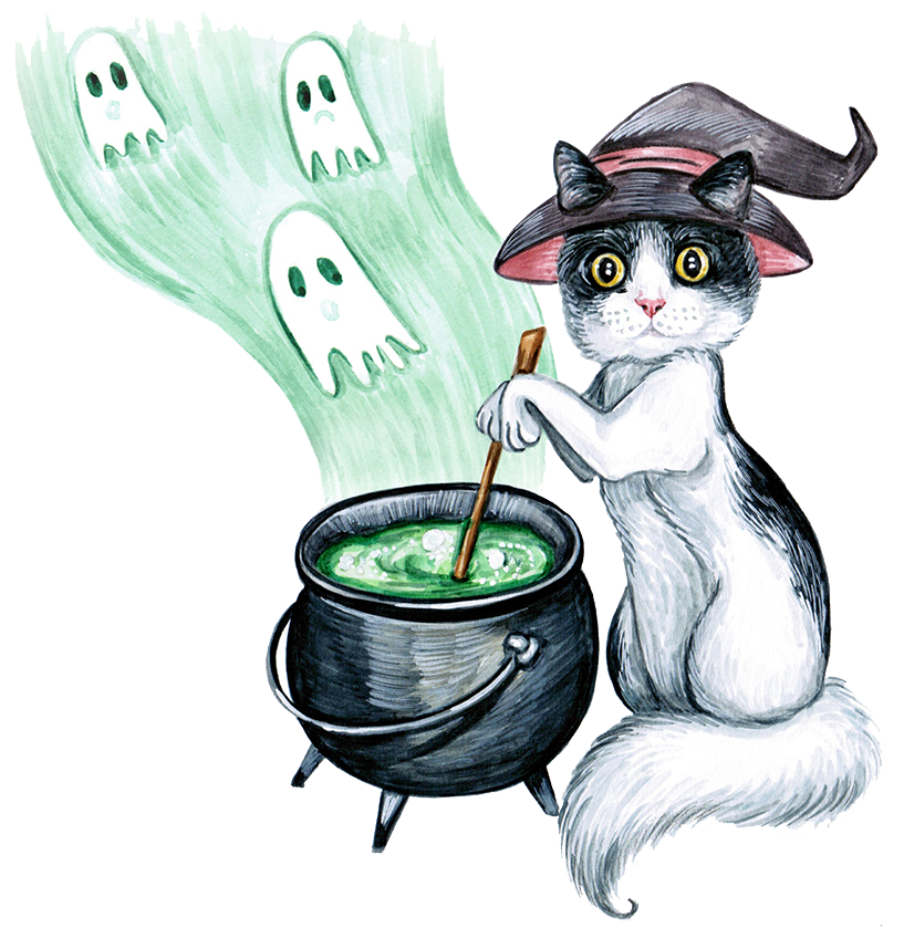 https://image.noelshack.com/fichiers/2019/44/1/1572273590-halloween-cat-witch-cauldron2.png