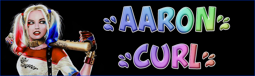 [Image: 1572454814-1568220866-aaron-curl.png]