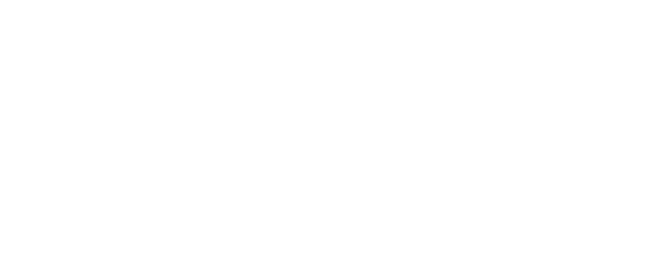1578666873-space-art.png