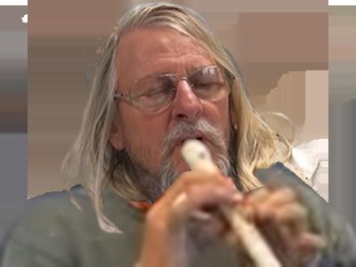 1580046386-raoult-flute.png