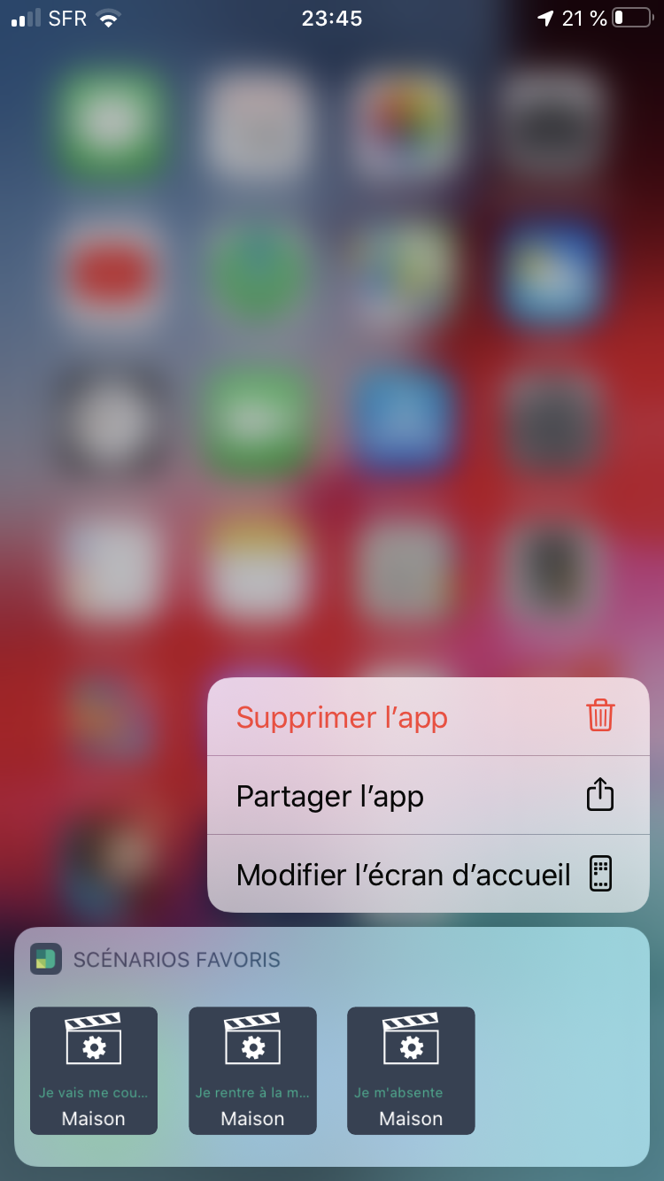 [Image: 1581720673-ios1.png]