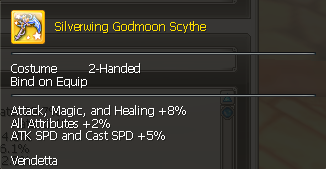 1586620778-silverwing-godmoon-scythe.png