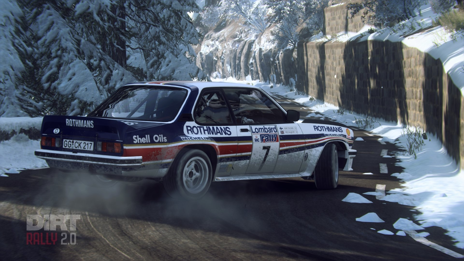 1588012941-dirtrally2-19-04-2020-15-00-5