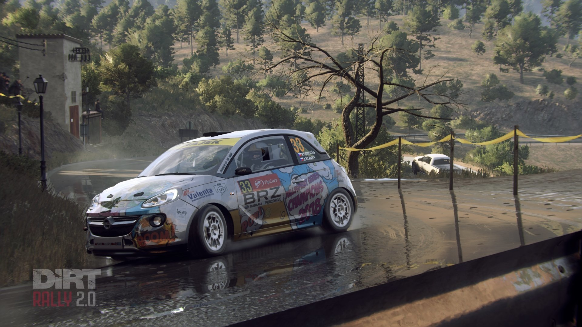 1588012941-dirtrally2-21-04-2020-17-00-5
