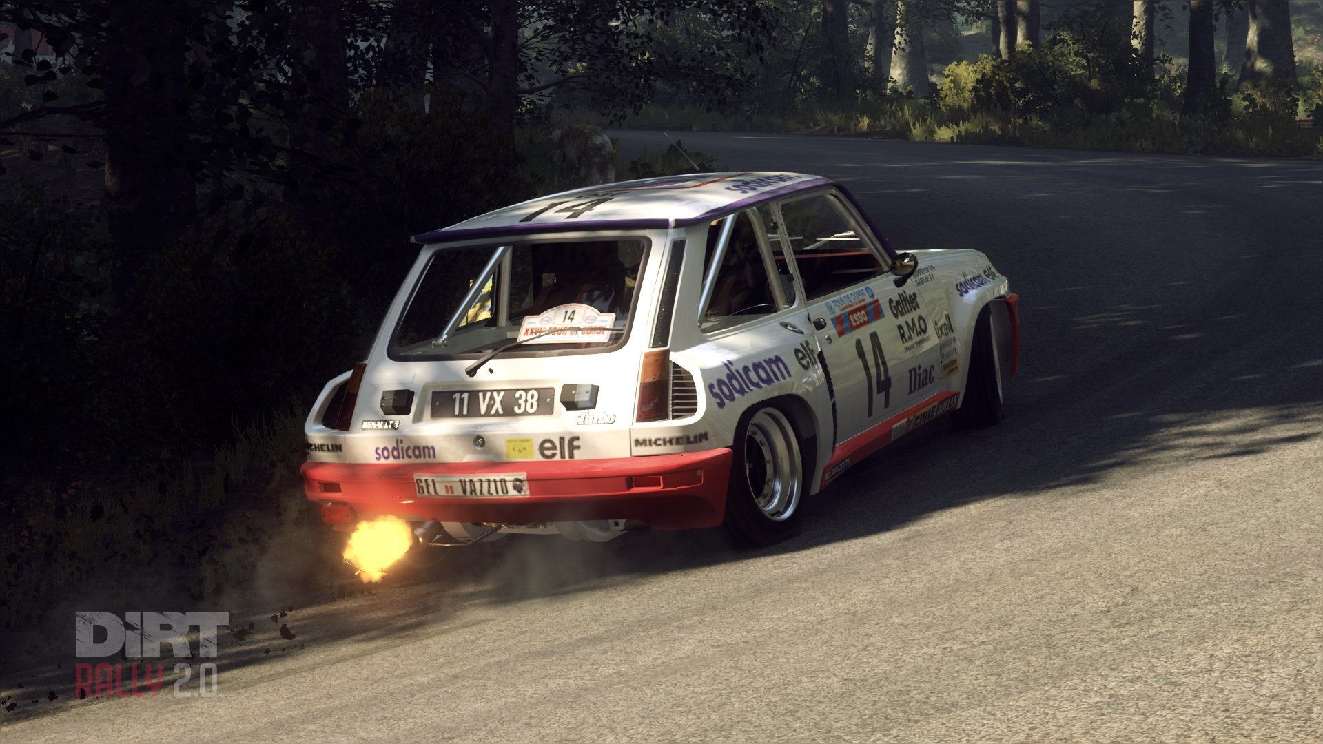 1588013067-dirtrally2-27-04-2020-17-57-3
