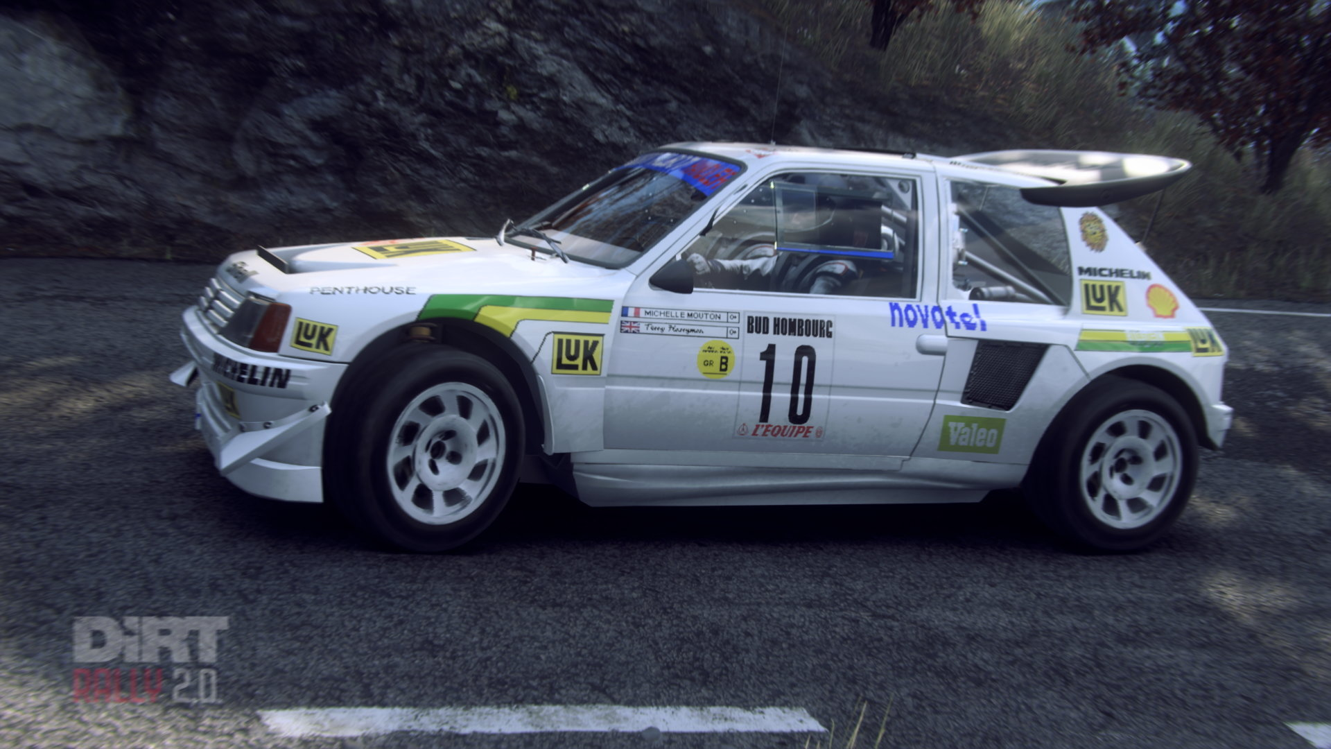 1588013067-dirtrally2-27-04-2020-18-29-4