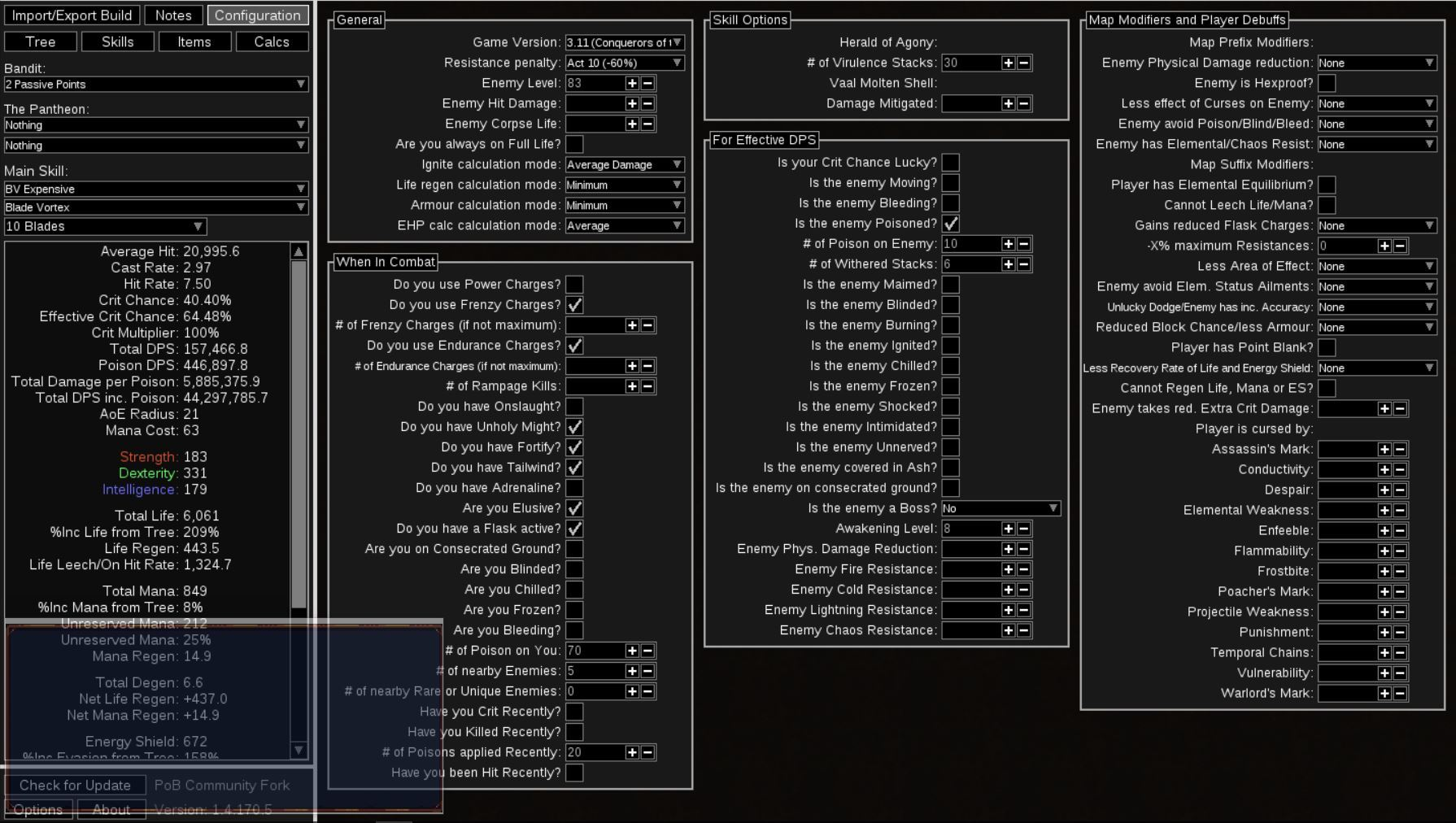 Poe Responsive Forum Calculate your mana reserved from multipule aura groups. poe responsive forum