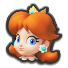 https://image.noelshack.com/fichiers/2020/31/3/1596043487-mk8-daisy-icon.png