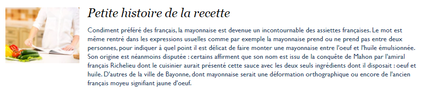 1604598675-histoire.png