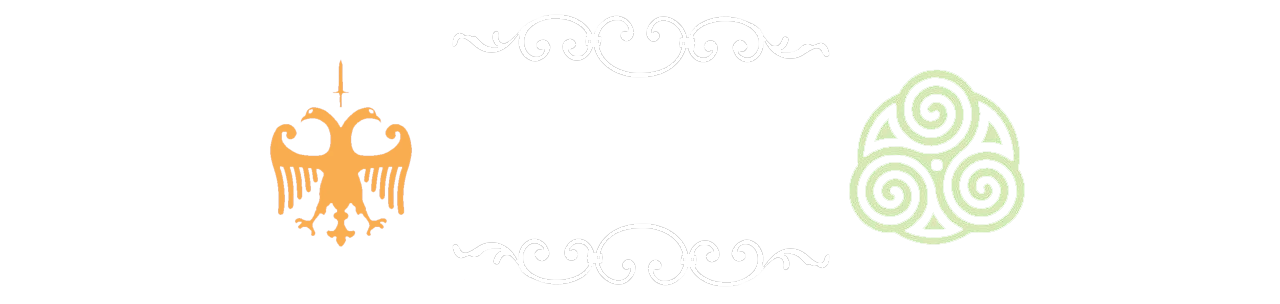 1615742680-rules.png