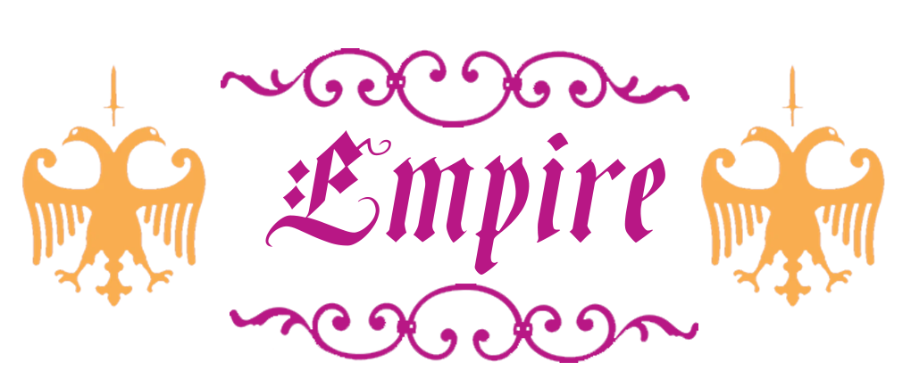 1615747262-empire.png