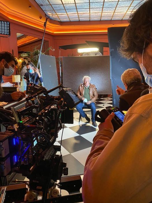 Club-montmartre-tournage-lelouch