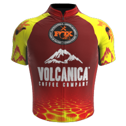 image.noelshack.com/fichiers/2021/34/5/1630038110-volcanicafox-minimaillot.png