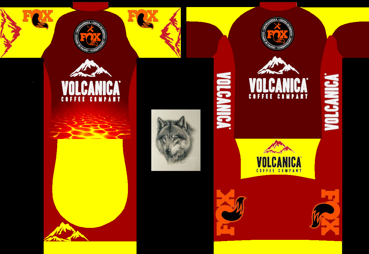 image.noelshack.com/fichiers/2021/34/5/1630040461-volcanicafox-maillot.png
