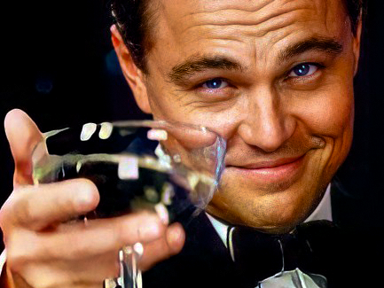 1609679847-dicaprio-champagne-hd-reshade-zoom-sticker.png